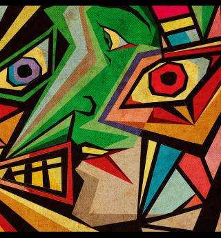 Rediscover Picasso in Paris